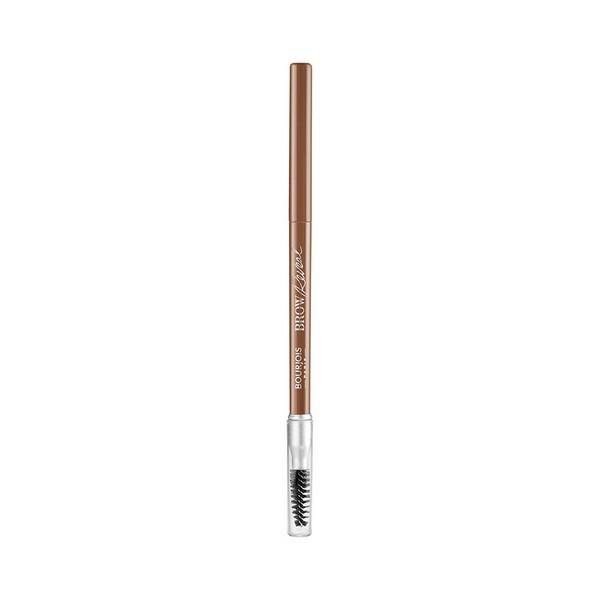 images/1eyebrow-pencil-reveal-bourjois-0-35-g_93324.jpg