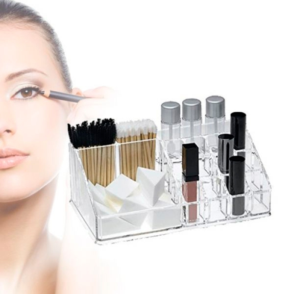 images/1fashion-makeup-organiser.jpg