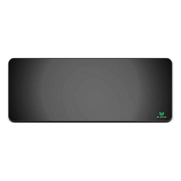 Gaming Mouse Mat KEEP OUT R4 Black