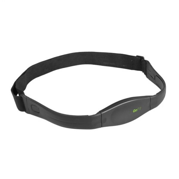 GoFit Bluetooth Running Heart Rate Monitor