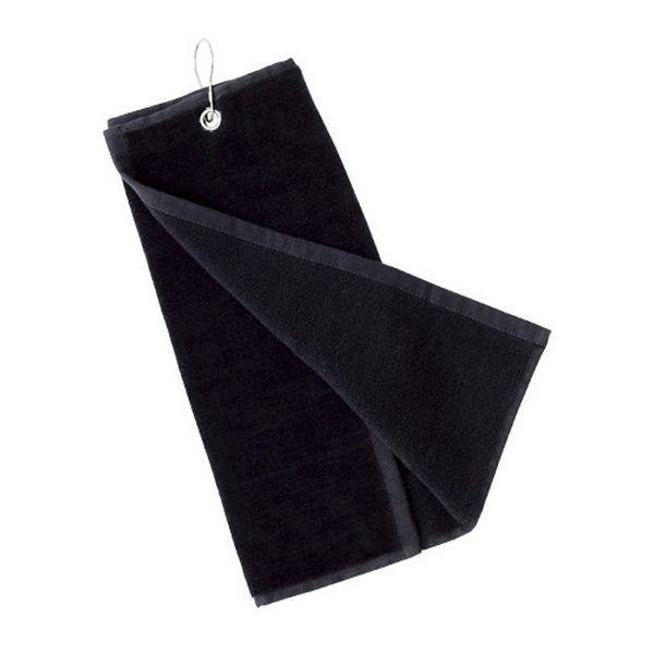 images/1golf-towel-144403_101699.jpg