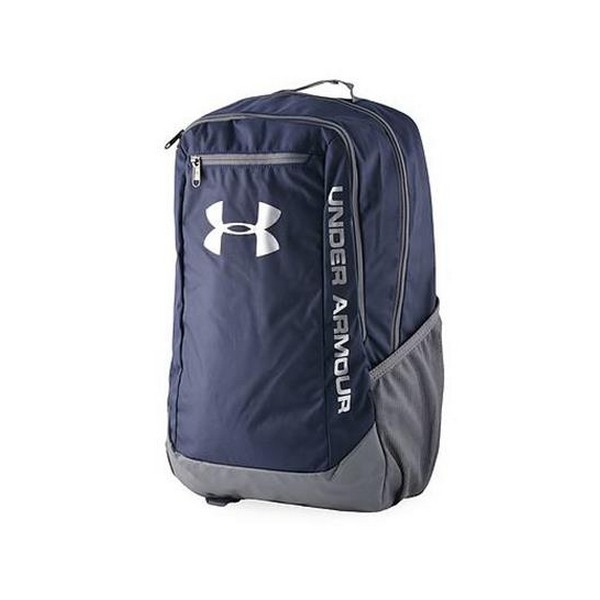 Gym Bag Under Armour 1273274 (40 x 30 x 20 cm)