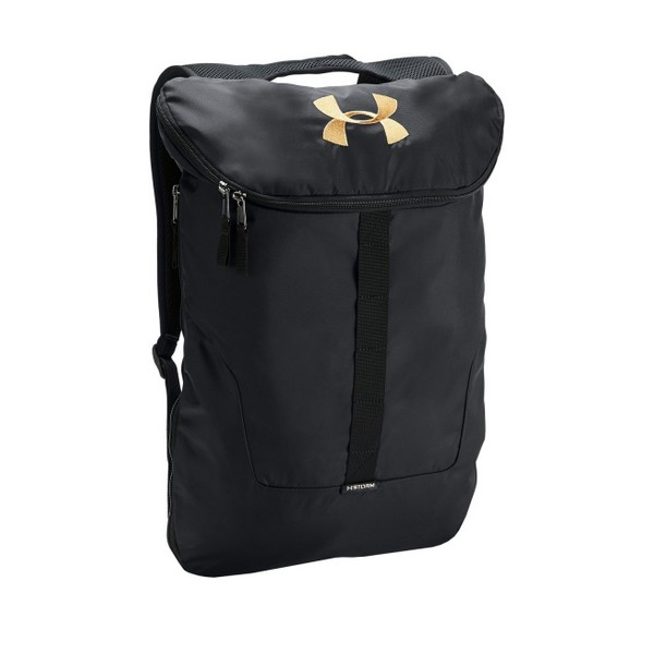 Gym Bag Under Armour 1300203 (45 x 30 x 20 cm)