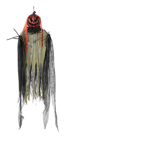 images/1hanging-decoration-pumpkin-170-cm_109622.jpg