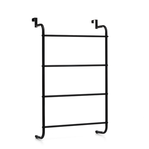 images/1hanging-towel-rail-stairs_102358.jpg