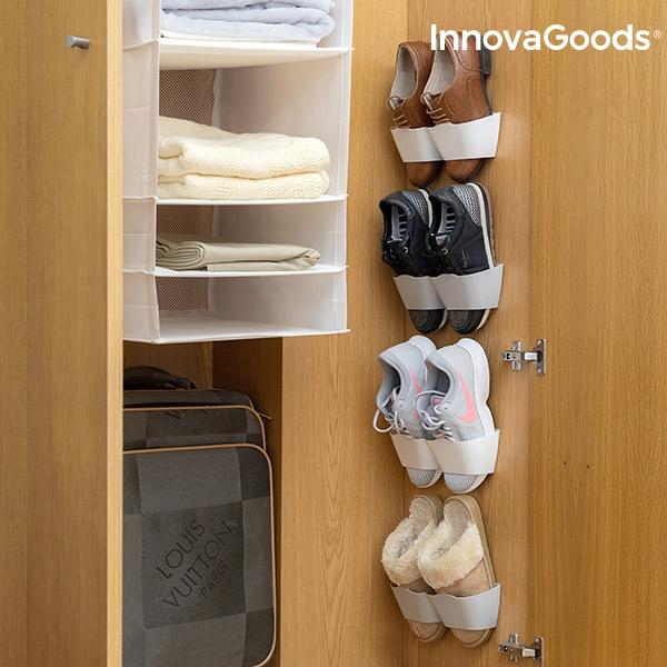 images/1innovagoods-adhesive-shoe-racks-4-pairs.jpg
