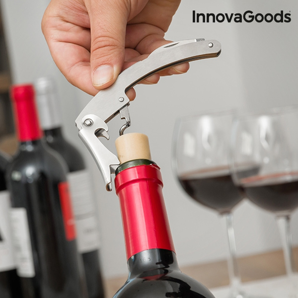 images/1innovagoods-bottle-wine-set-5-pieces.jpg
