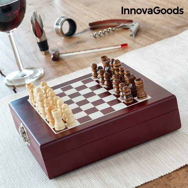 images/1innovagoods-chess-wine-set-37-pieces.jpg