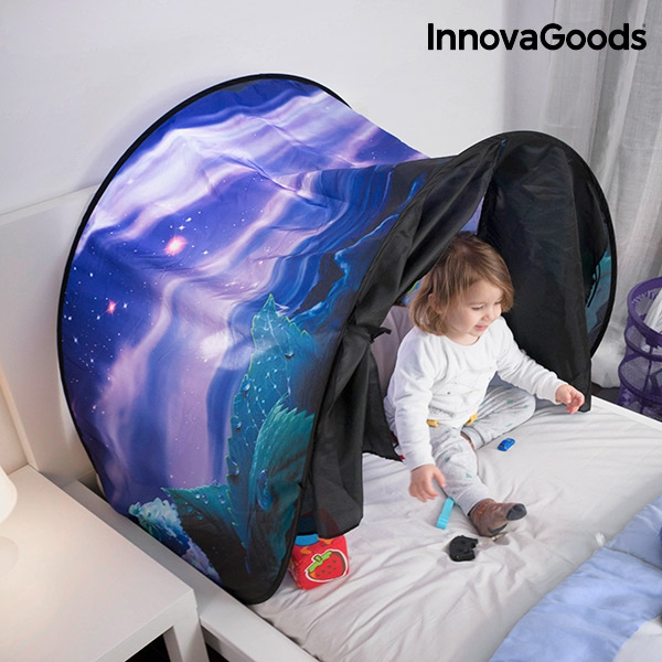 images/1innovagoods-children-s-bed-tent.jpg