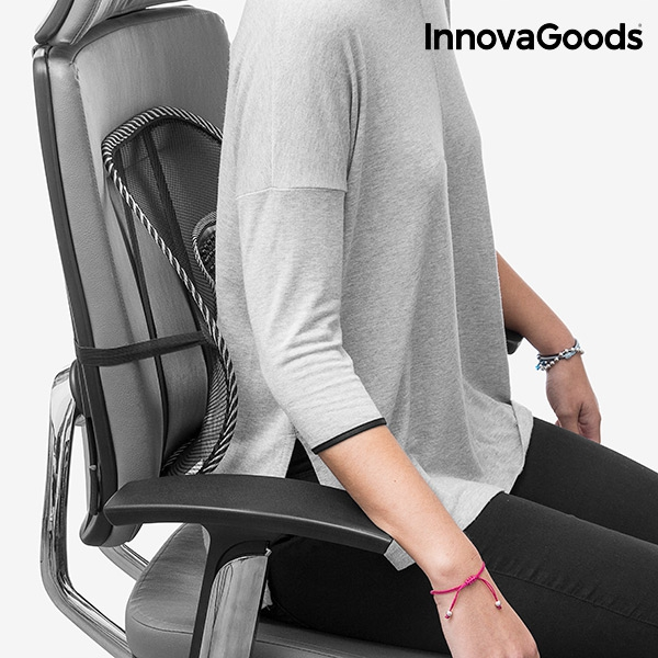 images/1innovagoods-comfort-lumbar-support.jpg