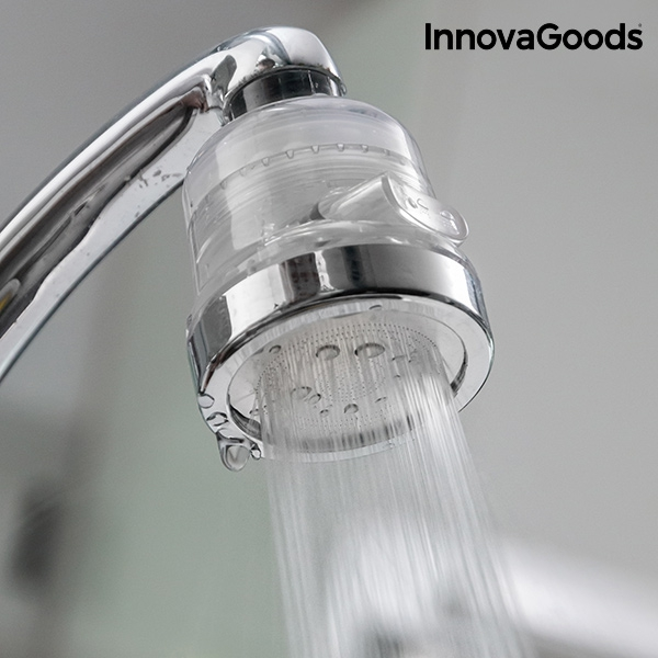 images/1innovagoods-eco-kitchen-faucet.jpg