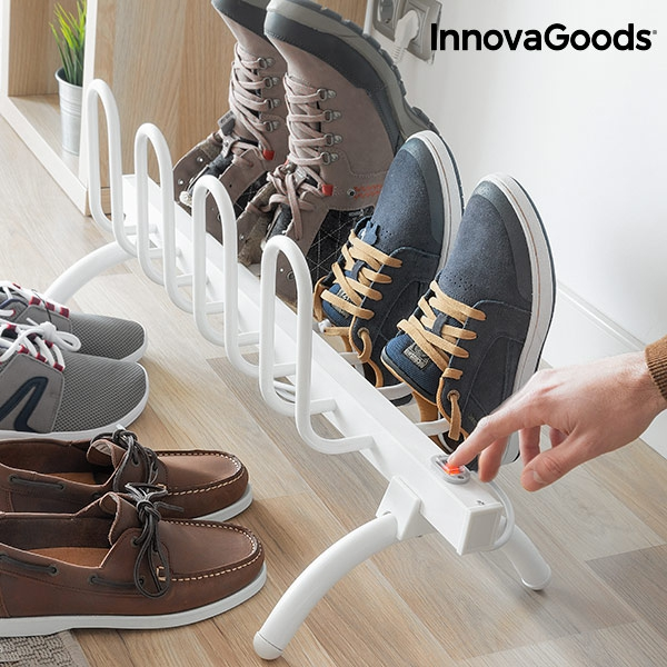 images/1innovagoods-electric-shoe-drying-rack-80w-white.jpg