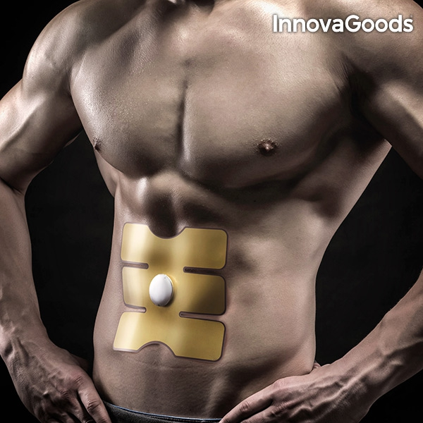 images/1innovagoods-electro-trainer-abs-patch.jpg