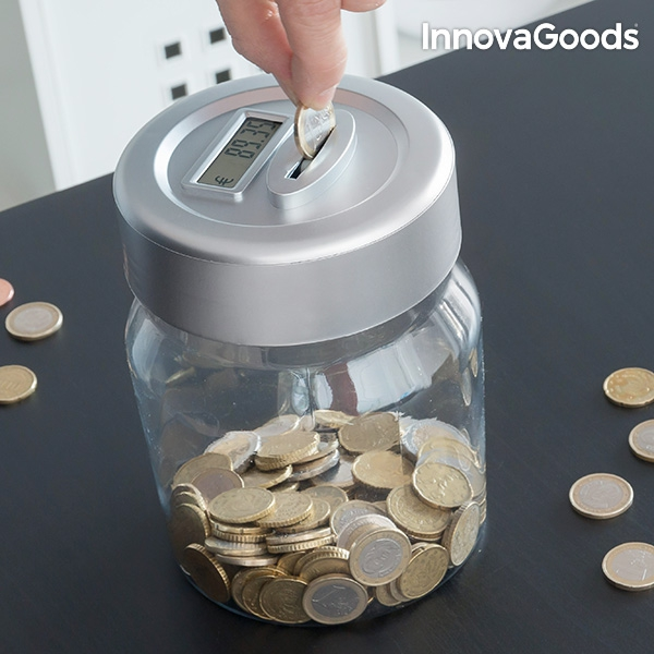 images/1innovagoods-electronic-digital-money-box.jpg