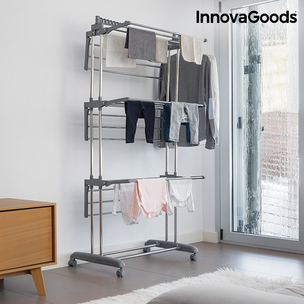 images/1innovagoods-folding-rack-with-wheels-18-bars.jpg