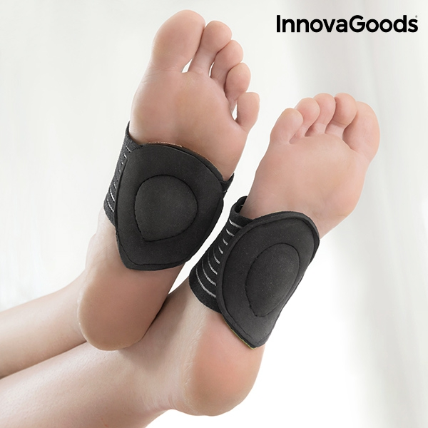 images/1innovagoods-foot-cushions-with-arch-pack-of-2.jpg