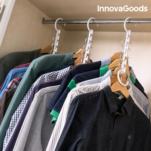 images/1innovagoods-hanger-organiser-for-40-items-24-pieces.jpg
