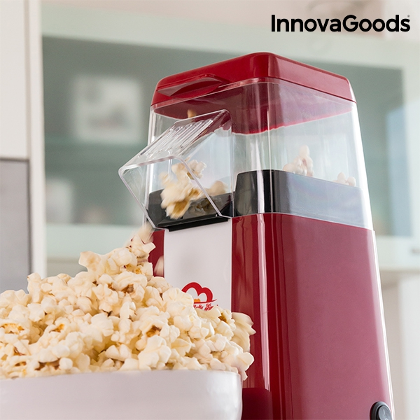 images/1innovagoods-hot-salty-times-hot-air-popcorn-maker-1200w-red.jpg