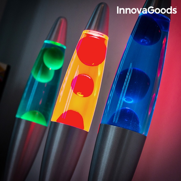images/1innovagoods-lava-lamp-25w.jpg
