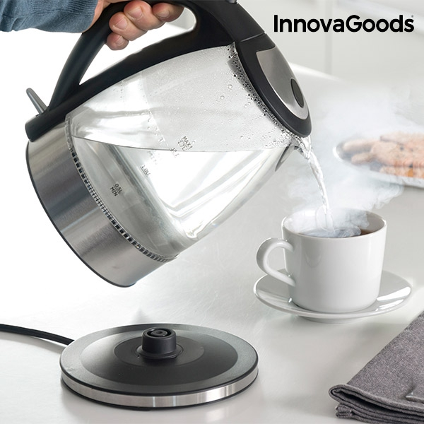 images/1innovagoods-led-electric-kettle-2200w.jpg
