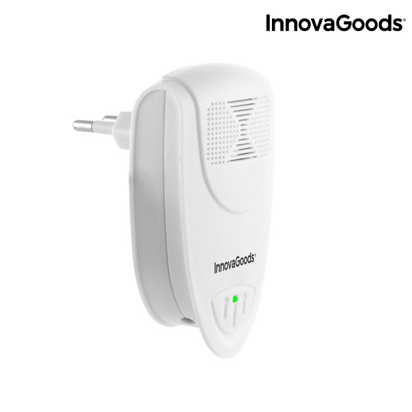 images/1innovagoods-mini-ultrasonic-pest-repeller.jpg