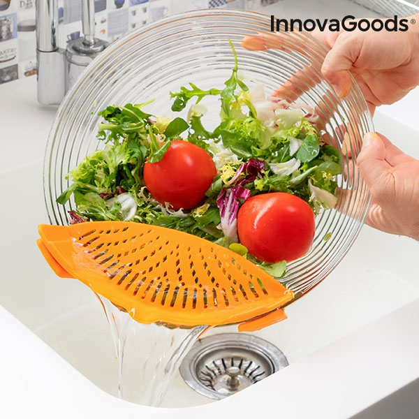 images/1innovagoods-pastrainer-pasta-silicone-strainer_94548.jpg