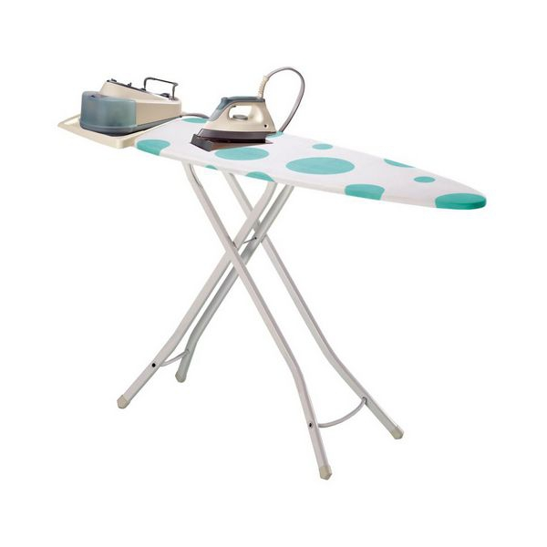Ironing board Rayen 6237 BASIC
