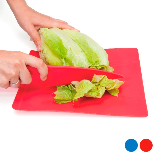 Chopping Board Quttin (4 Pcs)