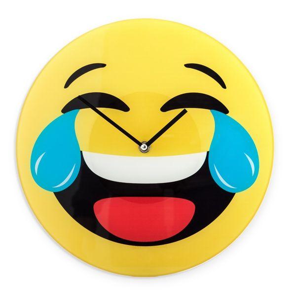 images/1laughing-emoji-wall-clock.jpg