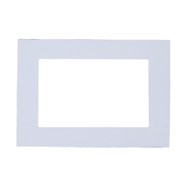 Magnetic Photo Frame (9 x 13 cm) 143213