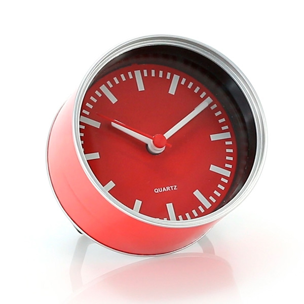 images/1magnetic-table-top-clock-o-8-8-cm-143457_101475.jpg