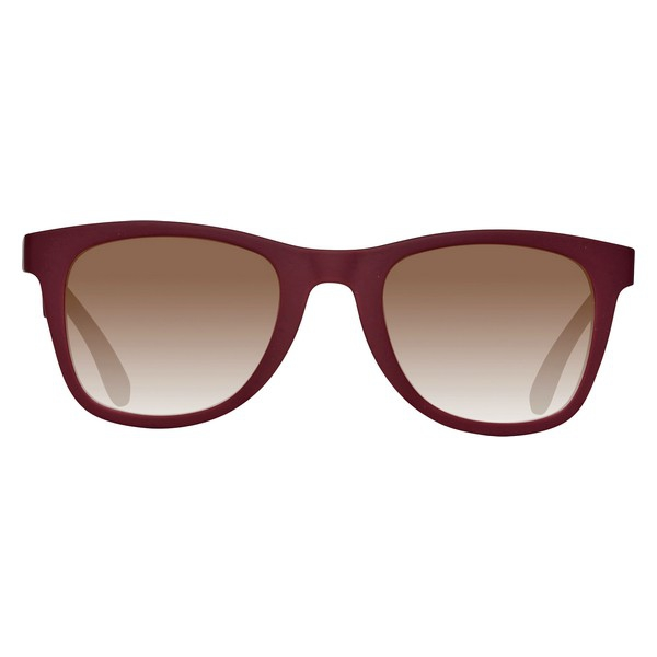 images/1men-s-sunglasses-carrera-6000st-kvl-lc.jpg