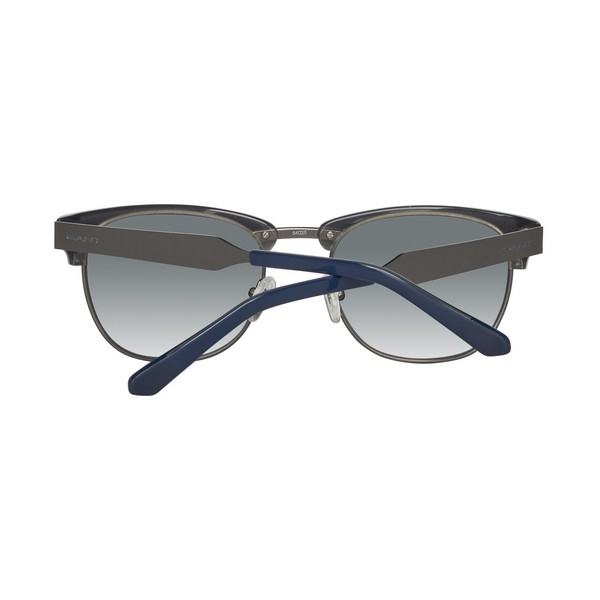 Mens Sunglasses Gant GA70475490A (54 mm)