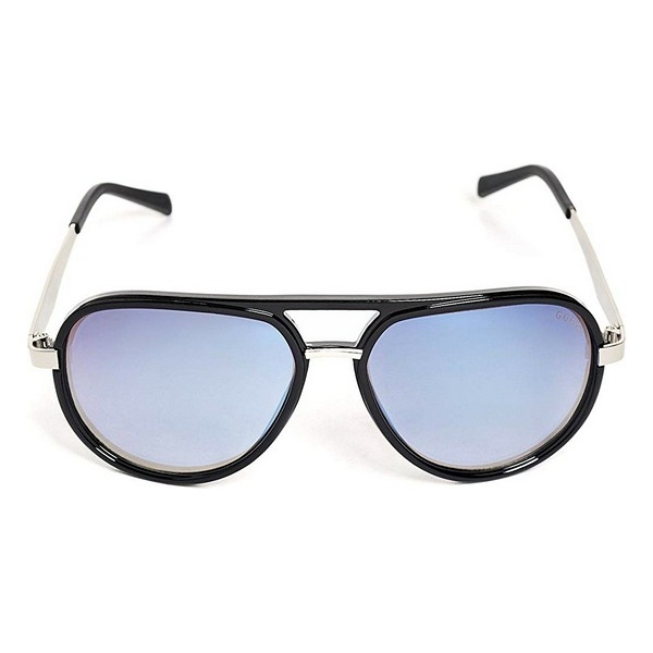 Mens Sunglasses Guess GF5037-5902X (59 mm)