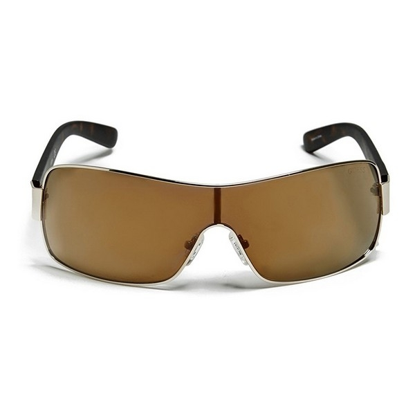 Mens Sunglasses Guess GF6594-0032G