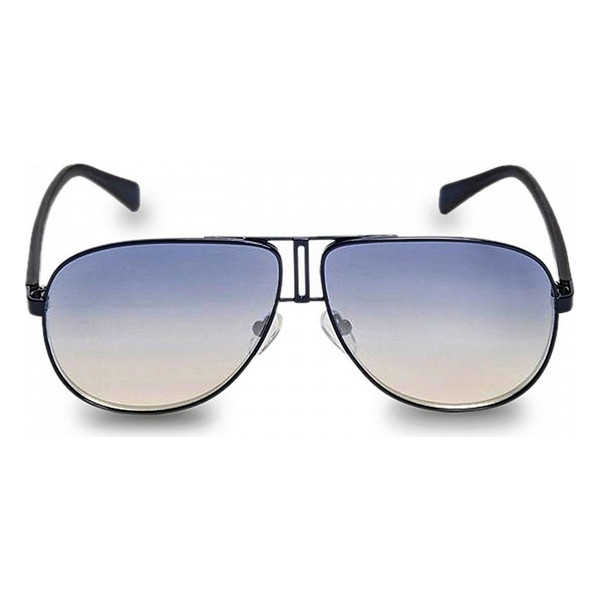 Mens Sunglasses Guess GG2148-6191X (61 mm)