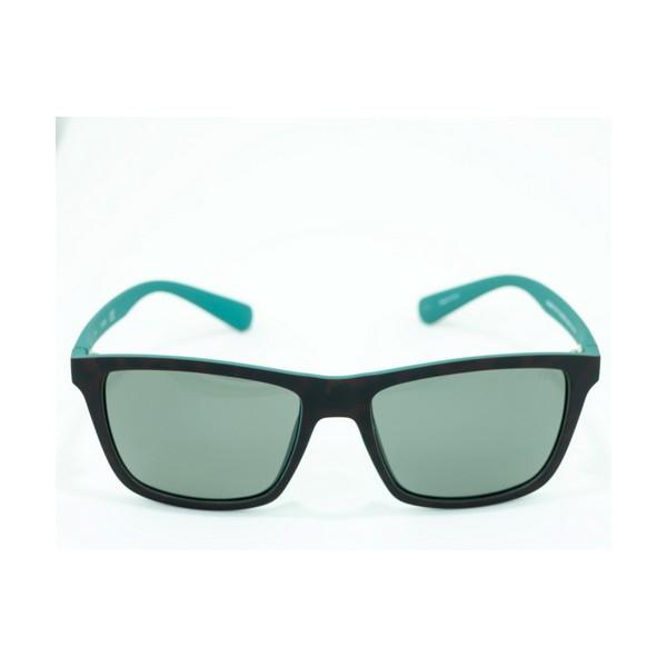 images/1men-s-sunglasses-guess-gu6889-5852r-58-mm_102554.jpg