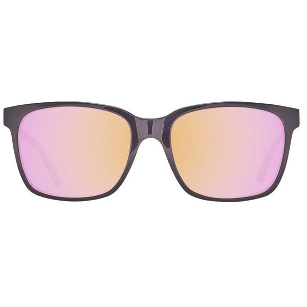 images/1men-s-sunglasses-helly-hansen-hh5003-c02-55_94662.jpg