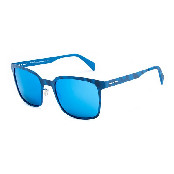 images/1men-s-sunglasses-italia-independent-0500-023-000-o-55-mm_109804.jpg