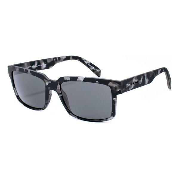 images/1men-s-sunglasses-italia-independent-0910-143-000-o-55-mm_110329.jpg