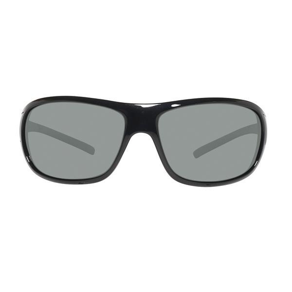 images/1men-s-sunglasses-polaroid-s8217-807.jpg