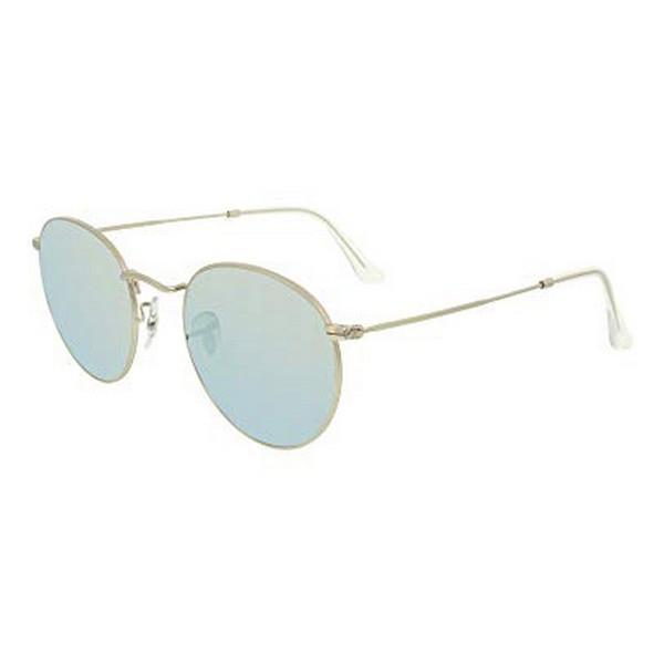images/1men-s-sunglasses-ray-ban-rb3447-019-30-50-mm_101360.jpg