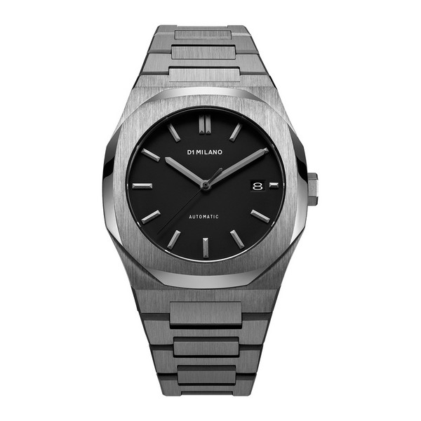 images/1men-s-watch-d1-milano-41-mm_101483.jpg