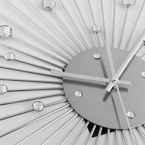 images/1metal-crystal-wall-clock.jpg