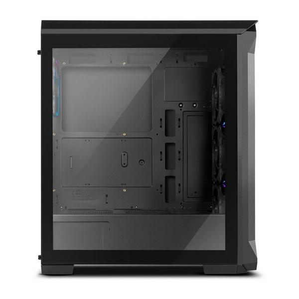 images/1micro-atx-mini-itx-atx-midtower-case-nox-nx-hummer-quantum-rgb-o-12-cm-black_127588.jpg