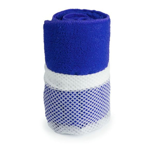 images/1microfibre-towel-100-x-50-cm-144567.jpg