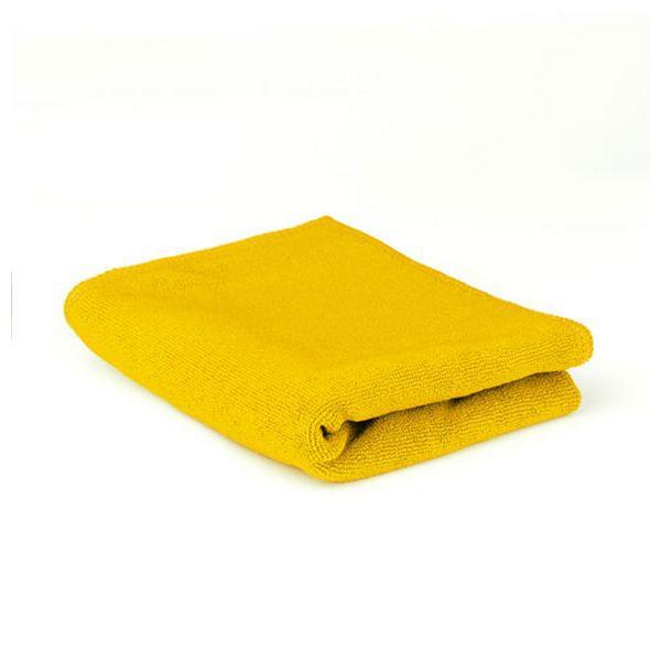 images/1microfibre-towel-144554_105994.jpg