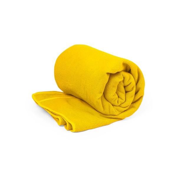 images/1microfibre-towel-145919_103541.jpg