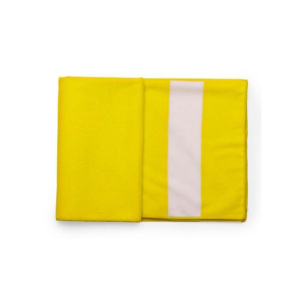 images/1microfibre-towel-146046_103546.jpg