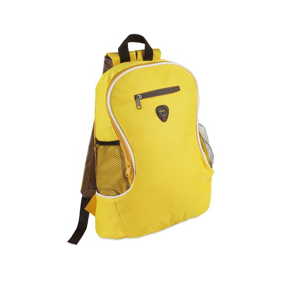 Multi-purpose Rucksack with Headphone Output 144057